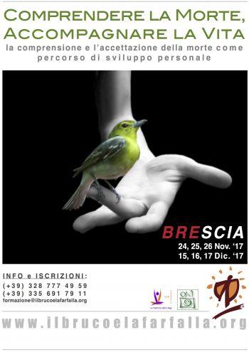 Locandina A3 Brescia 17 1